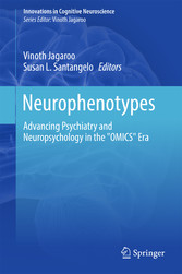 Neurophenotypes - Advancing Psychiatry and Neur...