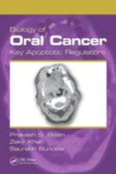 Biology of Oral Cancer - Key Apoptotic Regulators