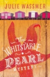 Whitstable Pearl Mystery