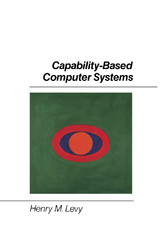 Capability-Based Computer Systems