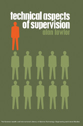 Technical Aspects of Supervision - The Commonwe...