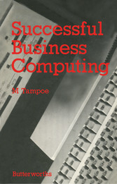 Successful Business Computing