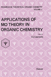 Applications of MO Theory in Organic Chemistry ...