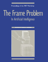 The Frame Problem in Artificial Intelligence - ...