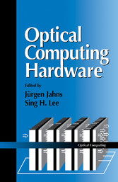 Optical Computing Hardware - Optical Computing