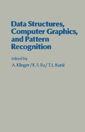 Data Structures, Computer Graphics, and Pattern...