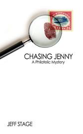 Chasing Jenny - A Philatelic Mystery
