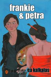 Frankie & Petra