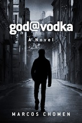 god@vodka - A Novel