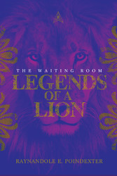Legends of a Lion
