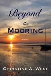 Beyond the Mooring