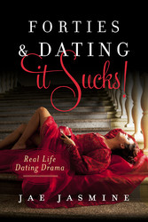 Forties & Dating It Sucks! - Real Life Dating D...