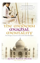 The Modern Mughal Mentality - New Strategies to...