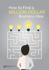 How to Find a Million Dollar Business Idea - Ac...