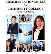 Communication Skills for Community College Stud...