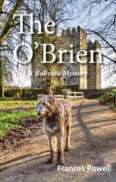 The OBrien - A Ballysea Mystery
