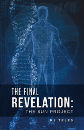 The Final Revelation - The Sun Project