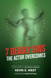 7 Deadly Sins - The Actor Overcomes - Business ...