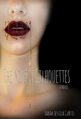 The Silent Silhouettes
