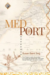 Med Port