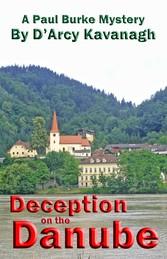 Deception On the Danube