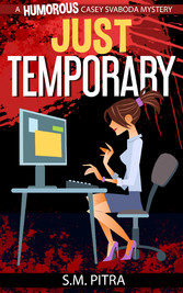 Just Temporary