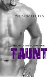 Taunt - An Apocalypse Romance