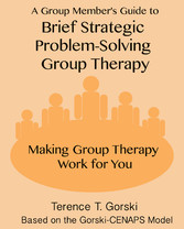 A Group Members Guide to Brief Strategic Proble...