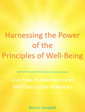 Harnessing the Power of the Principles of Well-...
