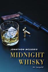 Midnight Whisky - Mr Leopold