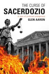 The Curse of Sacerdozio - A tale of judicial co...