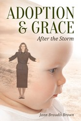 Adoption & Grace - After the Storm