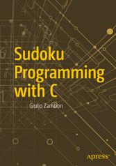Sudoku Programming with C bei Ciando - eBooks