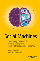 Social Machines - The Coming Collision of Artif...