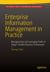 Enterprise Information Management in Practice -...