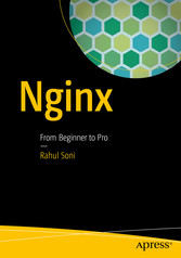 Nginx - From Beginner to Pro