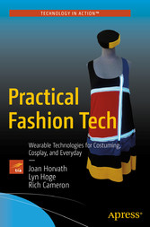 Practical Fashion Tech - Wearable Technologies ...