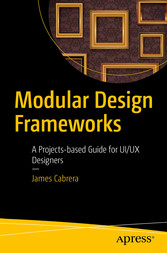 Modular Design Frameworks - A Projects-based Gu...