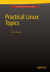 Practical Linux Topics
