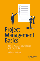 Project Management Basics - How to Manage Your ...