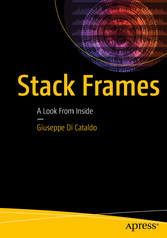 Stack Frames - A Look From Inside