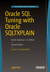 Oracle SQL Tuning with Oracle SQLTXPLAIN - Orac...