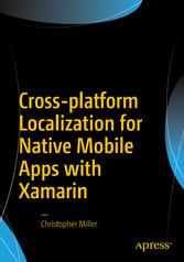 Cross-platform Localization for Native Mobile A...