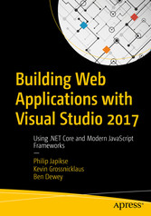 Building Web Applications with Visual Studio 20...