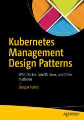 Kubernetes Management Design Patterns - With Do...