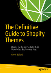 The Definitive Guide to Shopify Themes - Master...