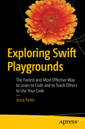 Exploring Swift Playgrounds - The Fastest and M...