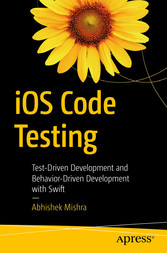 iOS Code Testing - Test-Driven Development and ...