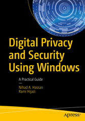 Digital Privacy and Security Using Windows - A ...