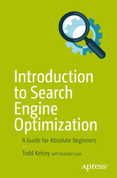 Introduction to Search Engine Optimization - A ...